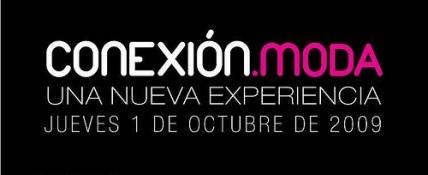 CONEXION MODA @ DOT BUENOS AIRES