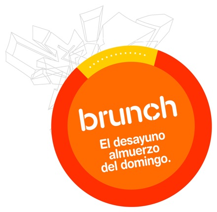 BRUNCH: SEGUNDA TEMPORADA