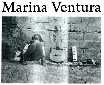 MARINA VENTURA SE SUMA AL STAFF DE MODULAR