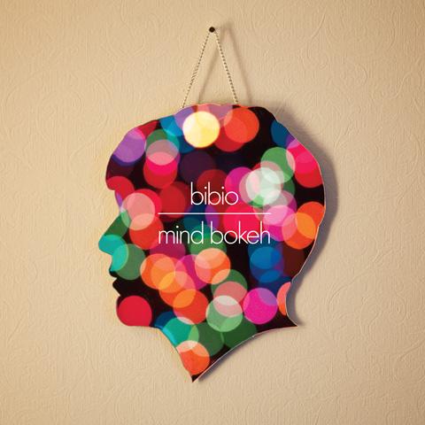 11 ALBUMS 2011