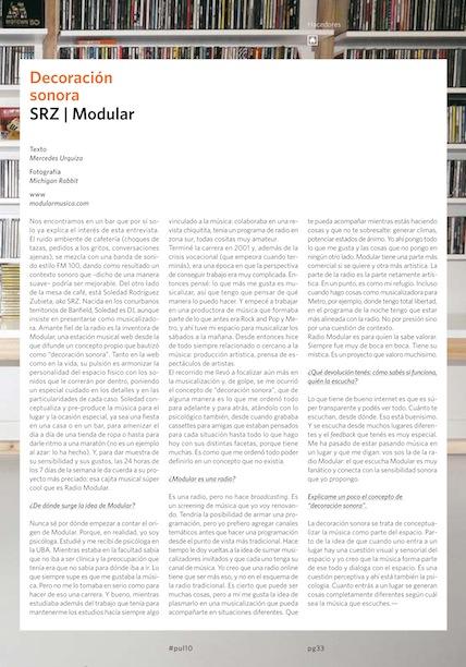 Pul#10.pdf