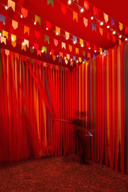 Monoambiente - Muestra 12 - R&RStudios + SRZ (web) 03