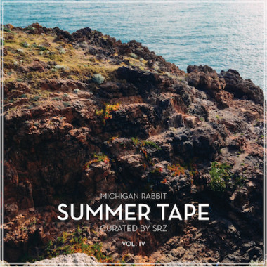SUMMER TAPE BY SRZ VOL IV